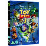 Movies price comparison Toy Story 3 [DVD] [2010]